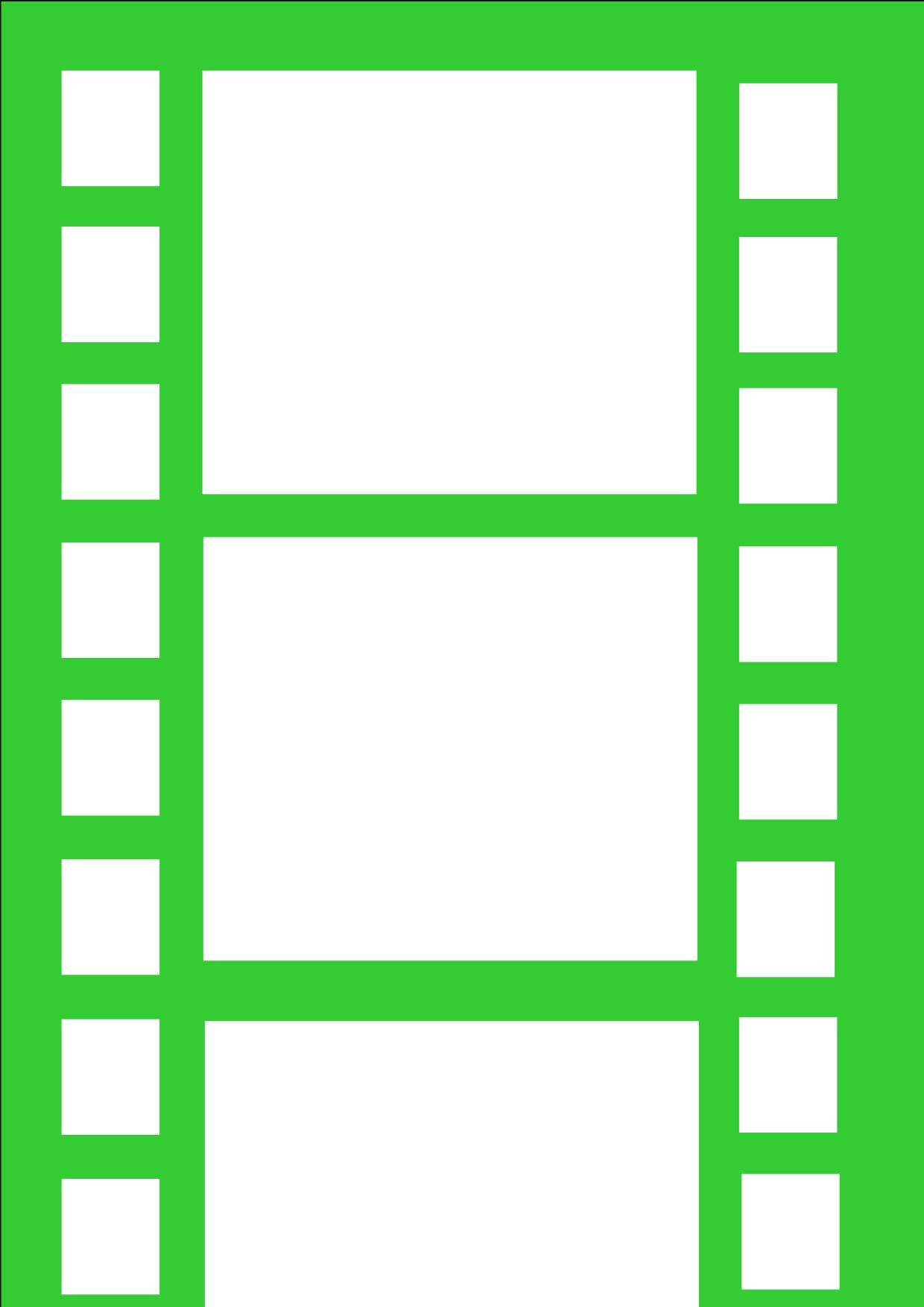 picto videos